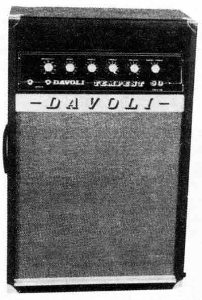 Sound  U0026 Studio Mixers  U0026 Amplifiers Prosound 4 Channel